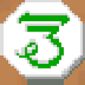 AndJangi icon