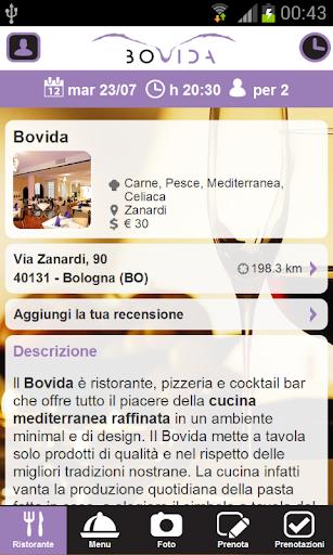 Bovida