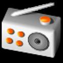 RadioLeysin logo