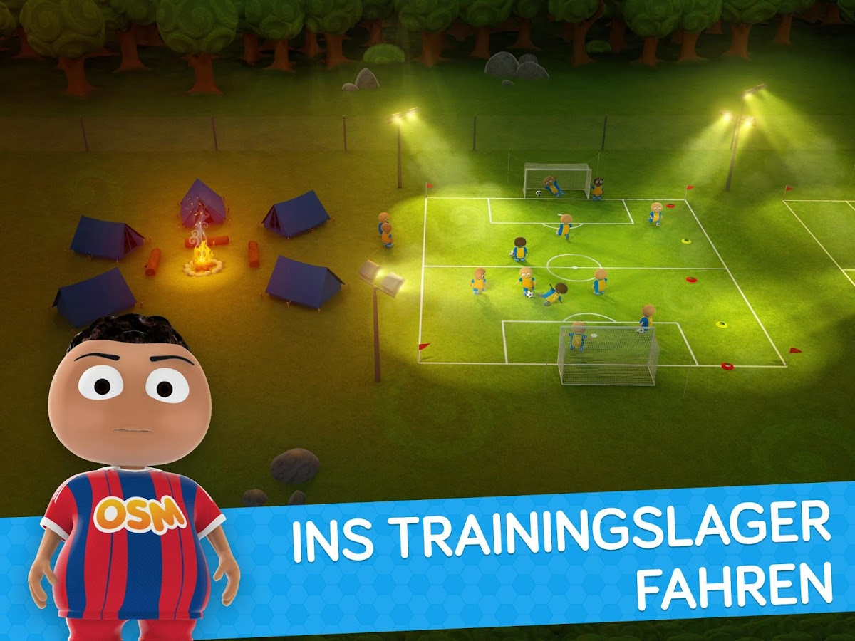 kostenlose fussballspiele