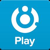 TV8 Play