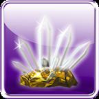 Slot Tales Crystal Zodiac Free