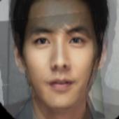 이상형 조합기(남자 연예인)