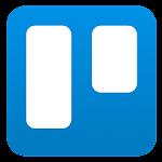 Trello - Organize Anything v3.2.1.721