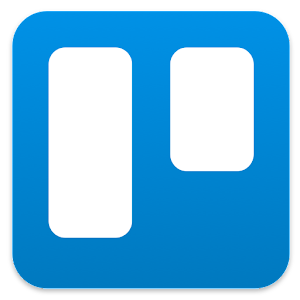 Trello -Organize Anything