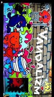玩個人化App|Graffiti!免費|APP試玩