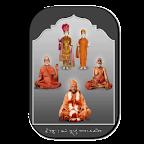 Swami Narayan Aarti