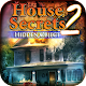 Hidden Object: House Secrets 2 v1.0.20