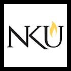 Northern Kentucky University icon
