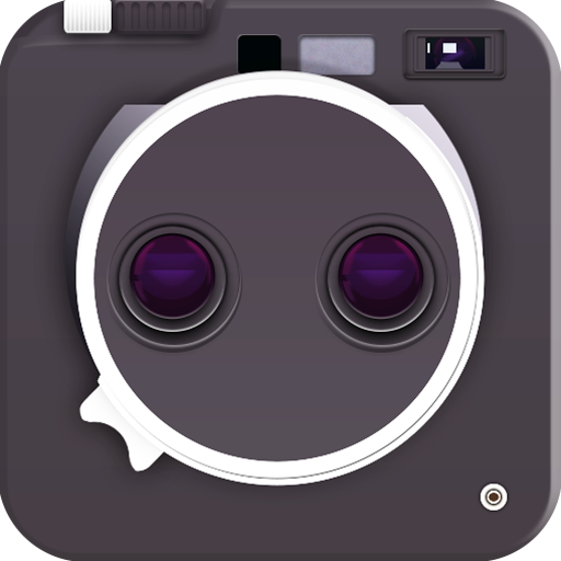 3D Camera file APK Free for PC, smart TV Download