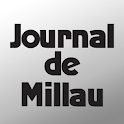 Journal de Millau PDF