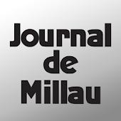 Journal de Millau PDF