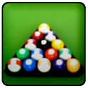 Snooker Game Free icon