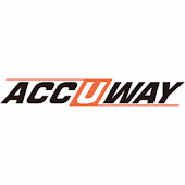 ACCUWAY MACHINERY CO., LTD.