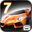 Asphalt 7: Heat and Dungeon Hunter 4 are from the same developer