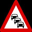 Simple Traffic logo