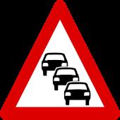 Simple Traffic