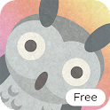 PachinkOwl Free icon