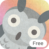 PachinkOwl Free