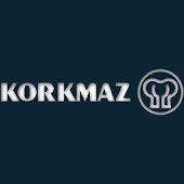 Korkmaz Catalogue