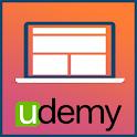 Learn WIX - Website Builder