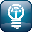 InControl Home Automation Paid logo