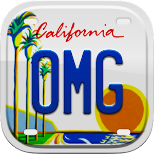 What's the Plate? for PC and MAC