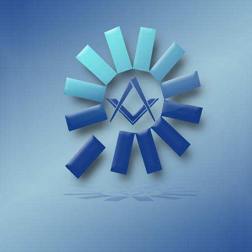 Freemason Lodges Events