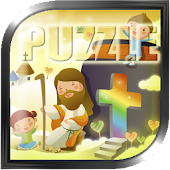 Christian Puzzle Games