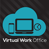 VIRTUAL WORK OFFICE