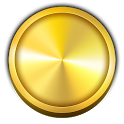 MillionDollarButton -Win Money icon