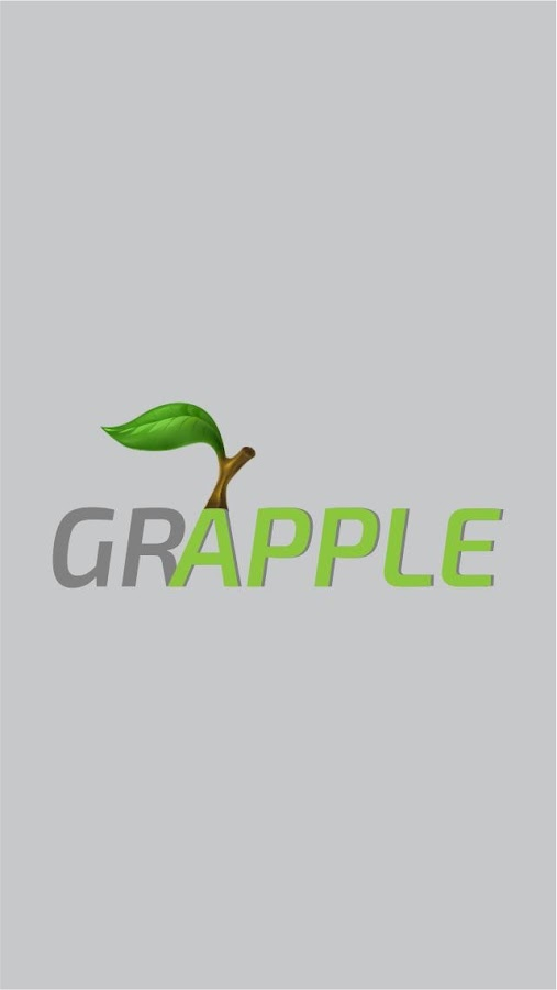 Grapple Up- screenshot