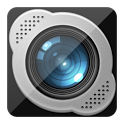 Photo Effects Mx icon