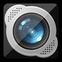 Photo Effects Mx icon