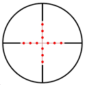 Exterior Ballistics Calculator icon