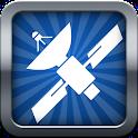 Solar Explorer HD Pro APK Cracked Download