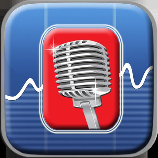 變聲 生活 App Store-愛順發玩APP