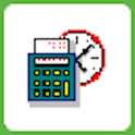 UNIX Time Converter icon