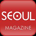 SEOUL Magazine icon
