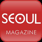 SEOUL Magazine