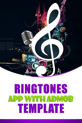Ringtones Download