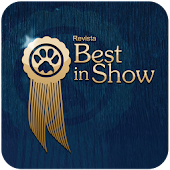 Revista Best in Show