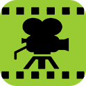 Hot Videos icon