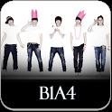 B1A4 Music Videos Photo icon