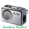 Arabic Radio Online icon