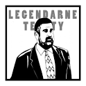 Legendarne Teksty icon