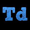 Task'd logo