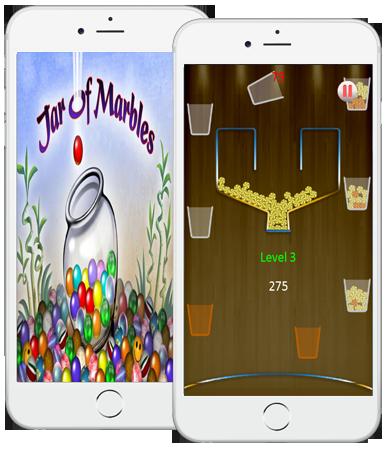 罐傳奇大理石 玩解謎App免費 玩APPs