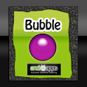 Bubble Drop icon