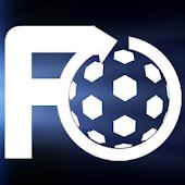 Firula: Football Online